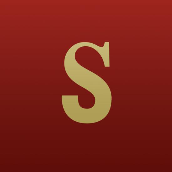 Logo_Design_Box