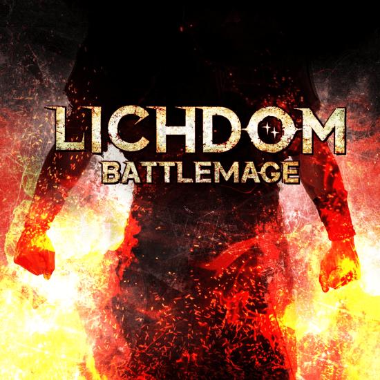 LICHDOM