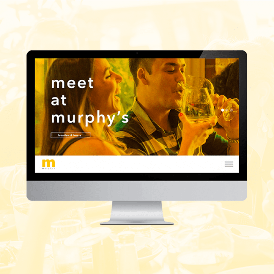 Murphys2