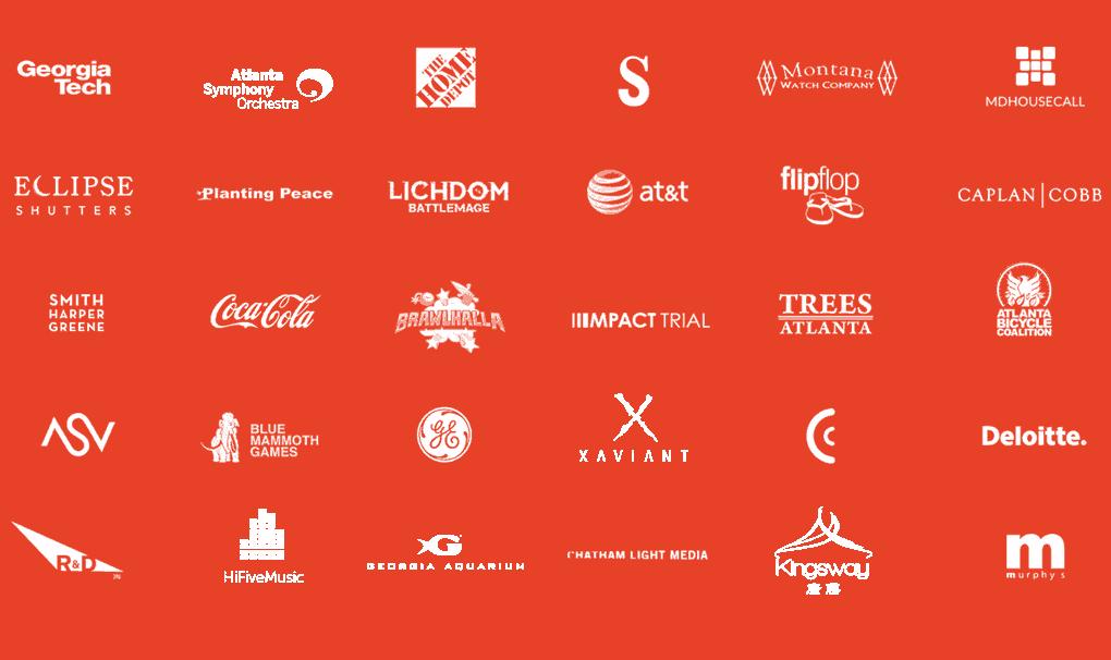 PT_Client_Logos1
